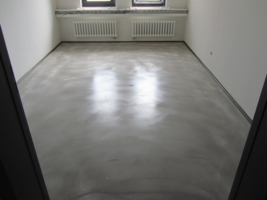 Herzog von Braunschweig Kaserne in Minden Erweiterung Sanitätsbereich Gebäude 5