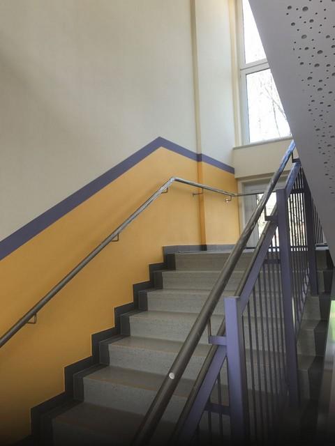 Grundschule Martin-Luther Zella-Mehlis